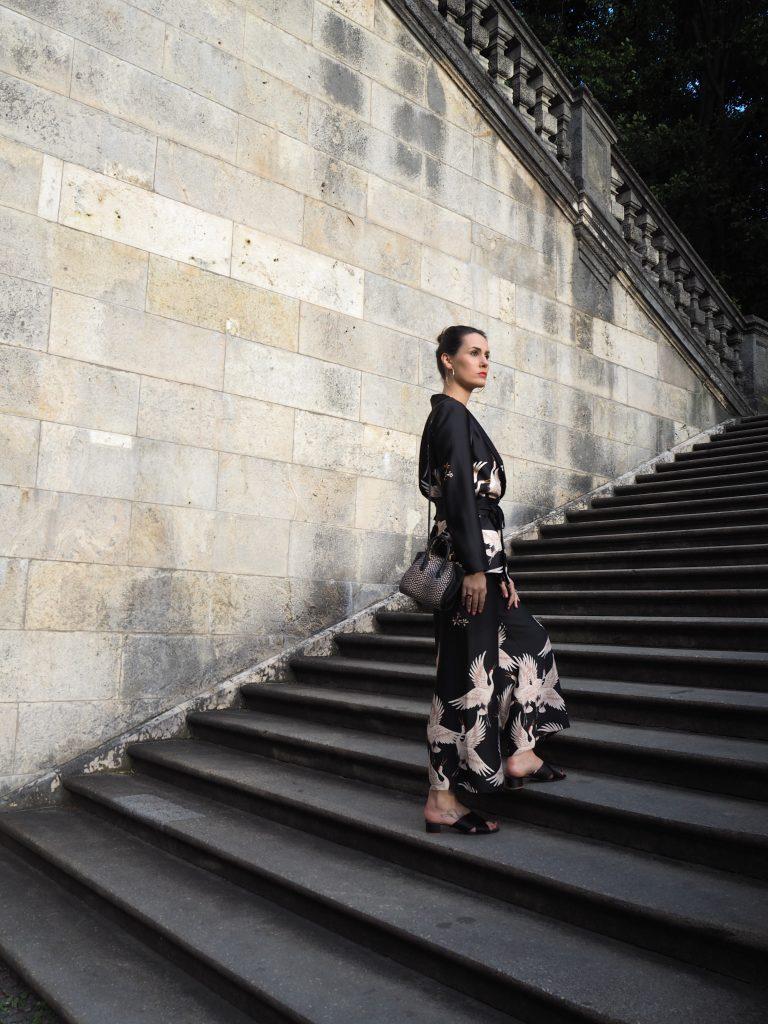 Hosenanzug_Kimono_Suit_Asia_Style_Fashion__Fashionblog_Kranich_Print5.jpg