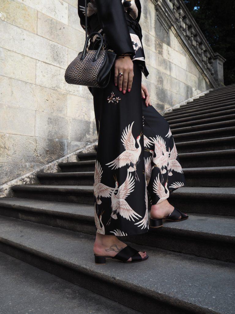 Hosenanzug_Kimono_Suit_Asia_Style_Fashion__Fashionblog_Kranich_Print6.jpg