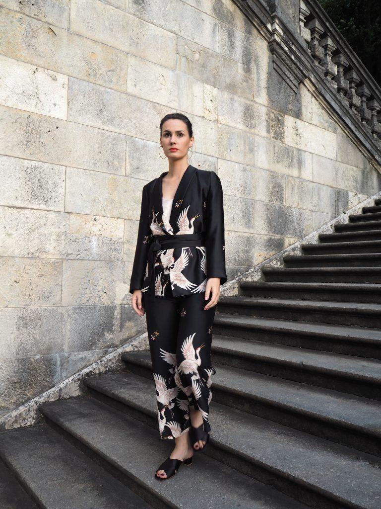 Hosenanzug_Kimono_Suit_Asia_Style_Fashion__Fashionblog_Kranich_Print7.jpg